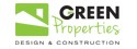 GREEN Properties